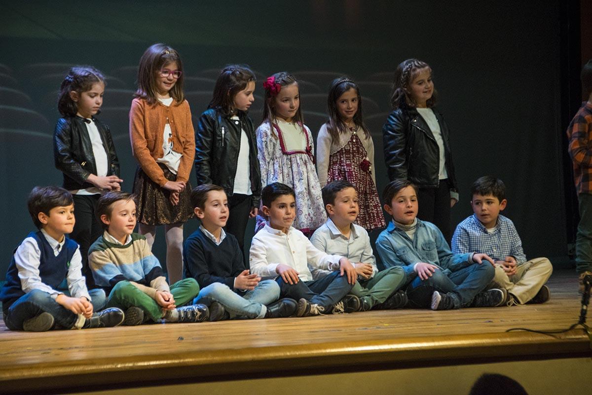 festivalsolidario (11)