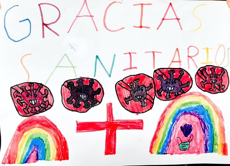 Martina Garcia Suarez 5eiA