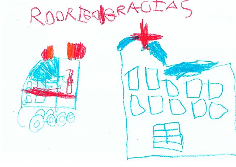 Rodrigo 5C