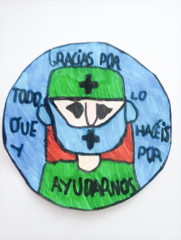 Vanessa Amado