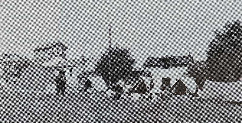 images/estatico/historia/acampada-pillarno.jpg