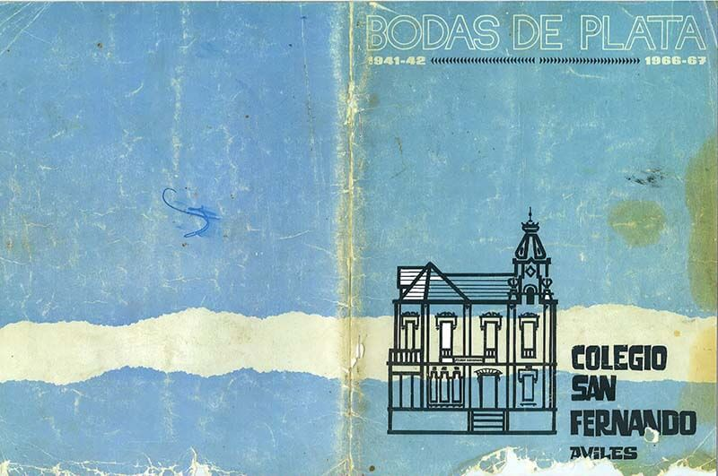 images / estatico / historia / revista-colegio.jpg