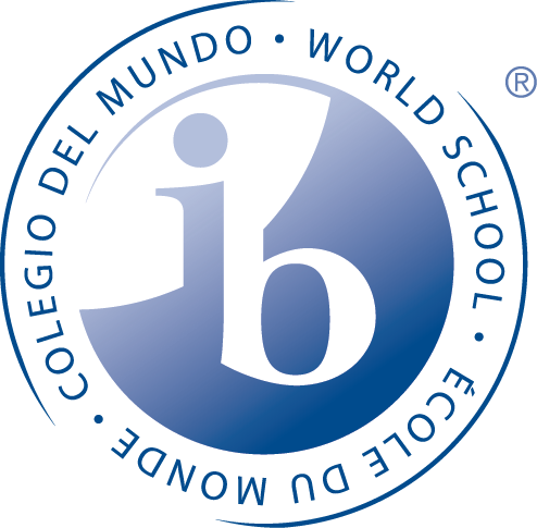 images / logos / ib-world-school-logo-1-color.png