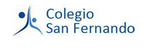 School San Fernando
