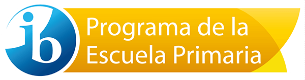 images / logos / pyp-program-logo-es600.png