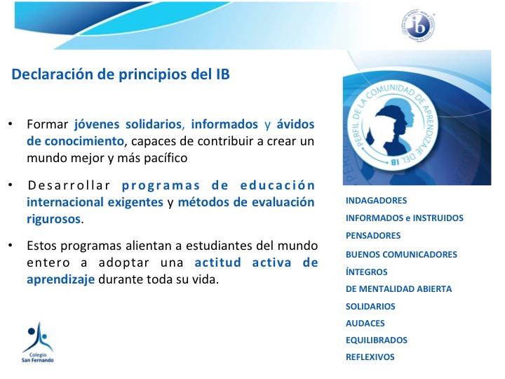 05 slide