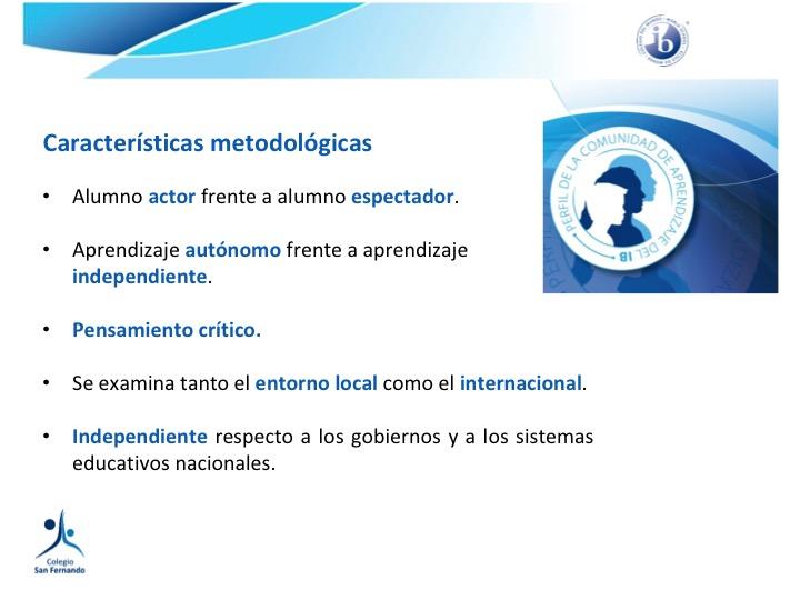 06 slide