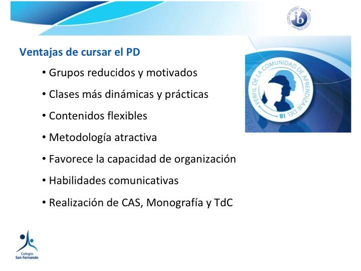 07 slide
