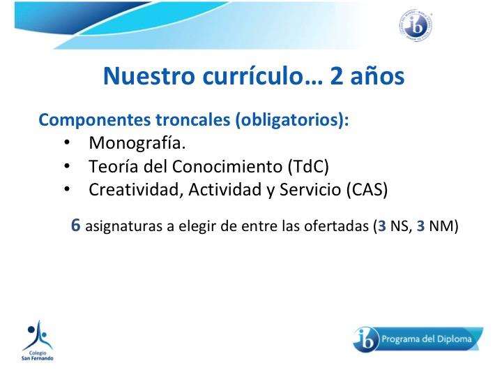 09 slide
