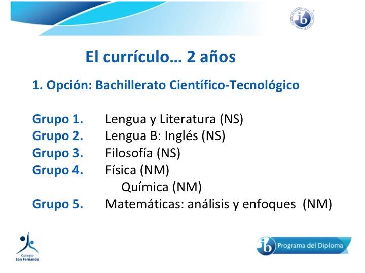 10 slide