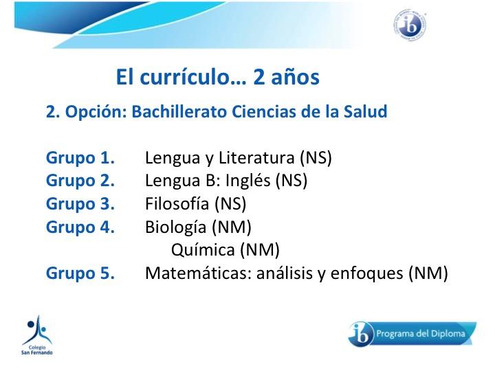 13 slide