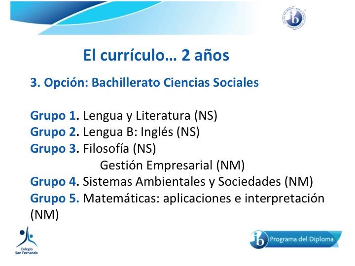 16 slide