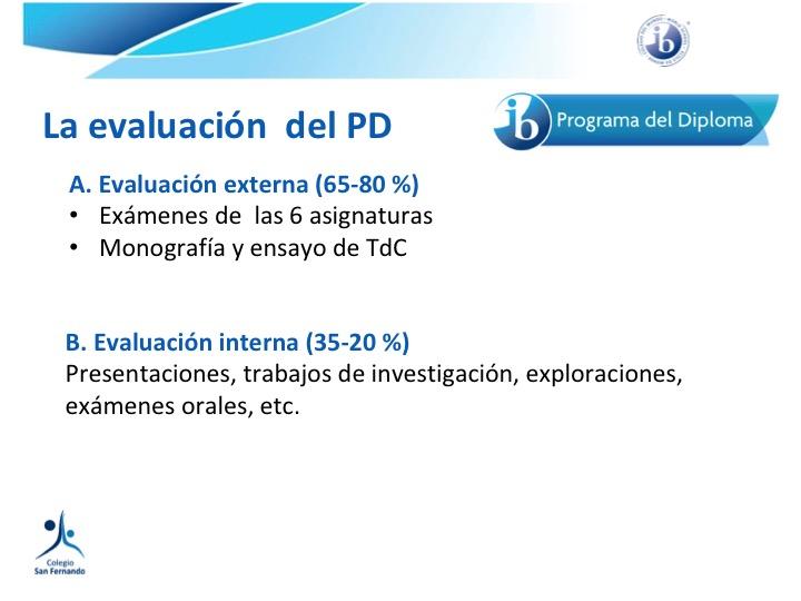 19 slide