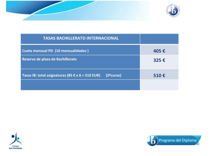 24 slide