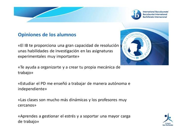 25 slide