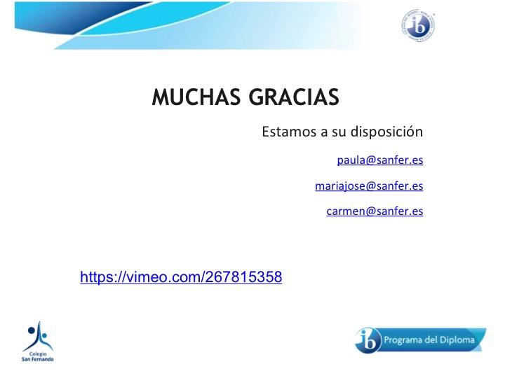 26 slide